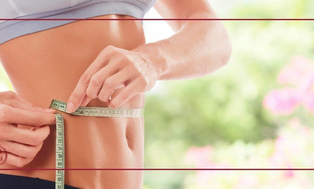 12 zdrowych zwyczajów żywieniowych. Odchudzać się czy zdrowo się odżywiać?