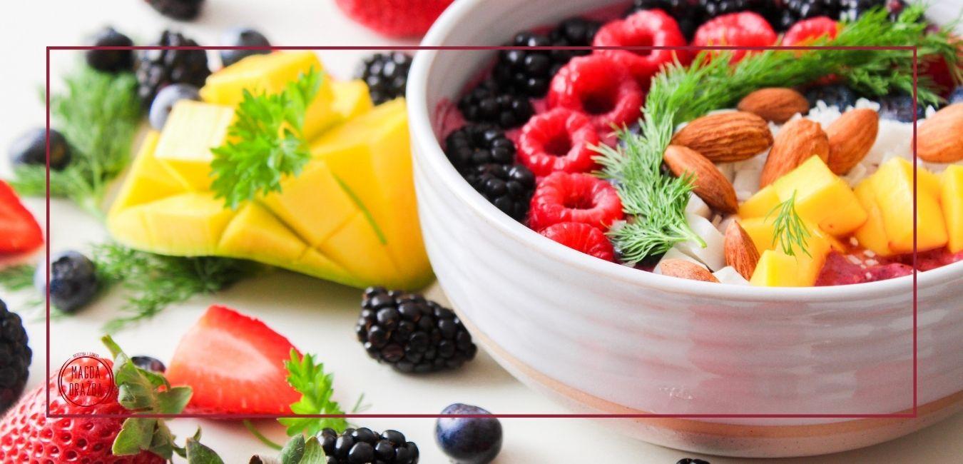 magda drażba dietetyk